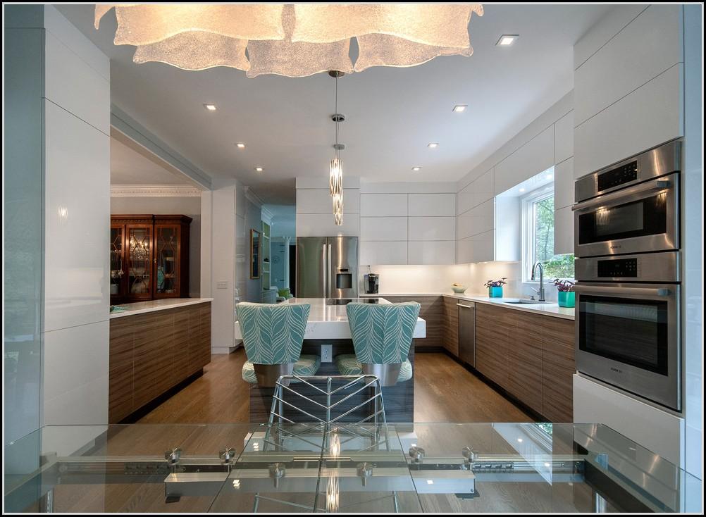 fliesen laminat weiss hochglanz fliesen house und. Black Bedroom Furniture Sets. Home Design Ideas