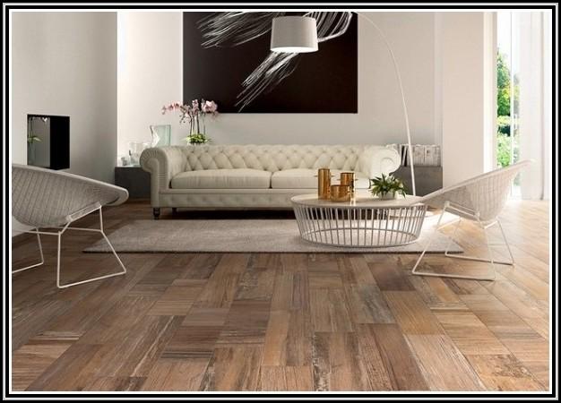 fliesen legen auf alte fliesen fliesen house und dekor. Black Bedroom Furniture Sets. Home Design Ideas