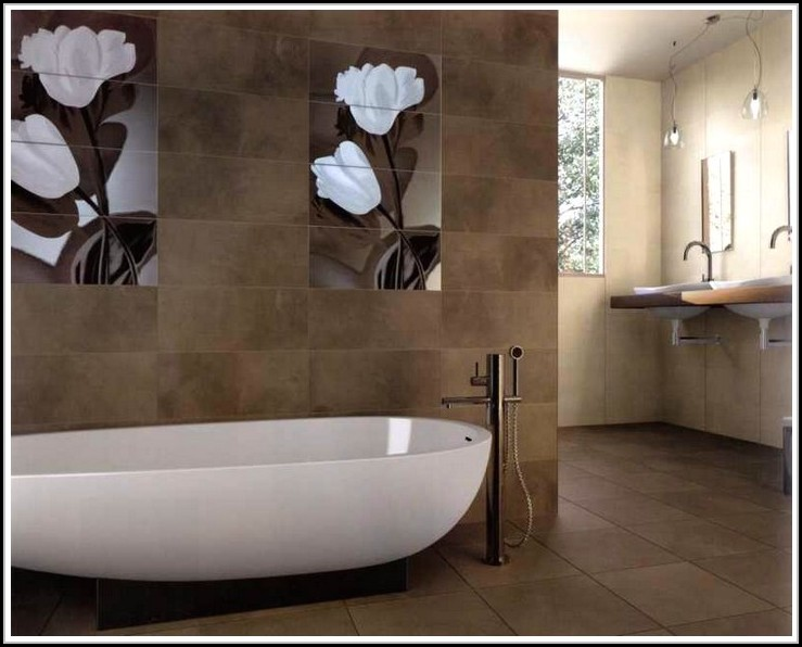 fliesen legen badezimmer video fliesen house und dekor galerie rw1mveqrdp. Black Bedroom Furniture Sets. Home Design Ideas