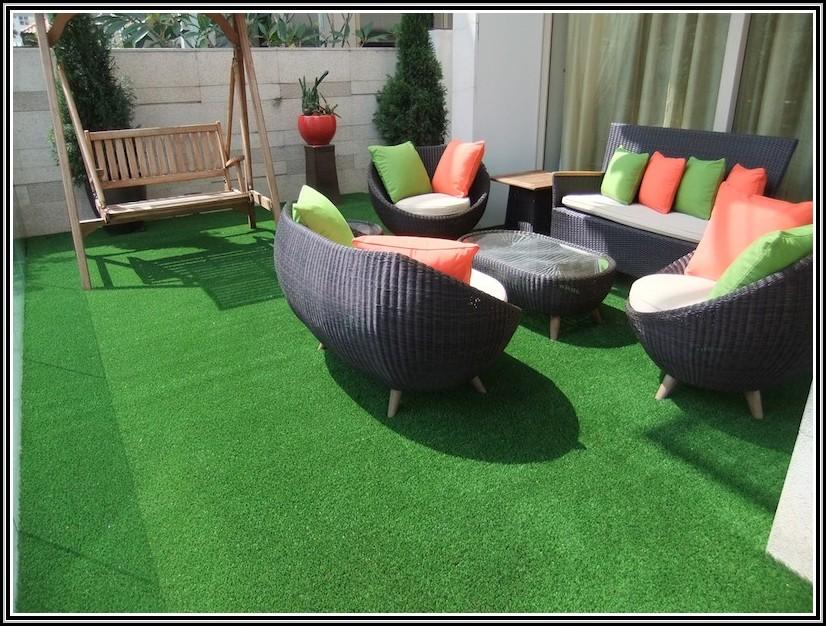fliesen legen balkon video fliesen house und dekor galerie xp1oe3qkdj. Black Bedroom Furniture Sets. Home Design Ideas