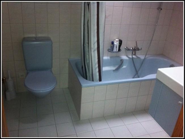 fliesen legen im bad kosten fliesen house und dekor galerie qx1aok7kk0. Black Bedroom Furniture Sets. Home Design Ideas