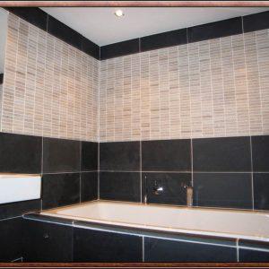 fliesen mit glitzer fliesen house und dekor galerie apweowbrnm. Black Bedroom Furniture Sets. Home Design Ideas