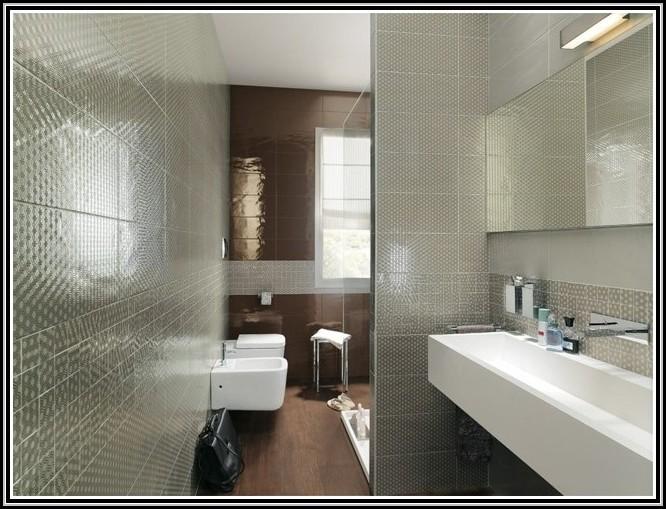 fliesen mit muster lackieren fliesen house und dekor. Black Bedroom Furniture Sets. Home Design Ideas