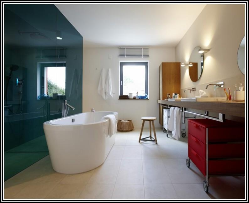fliesen mit muster verlegen fliesen house und dekor. Black Bedroom Furniture Sets. Home Design Ideas