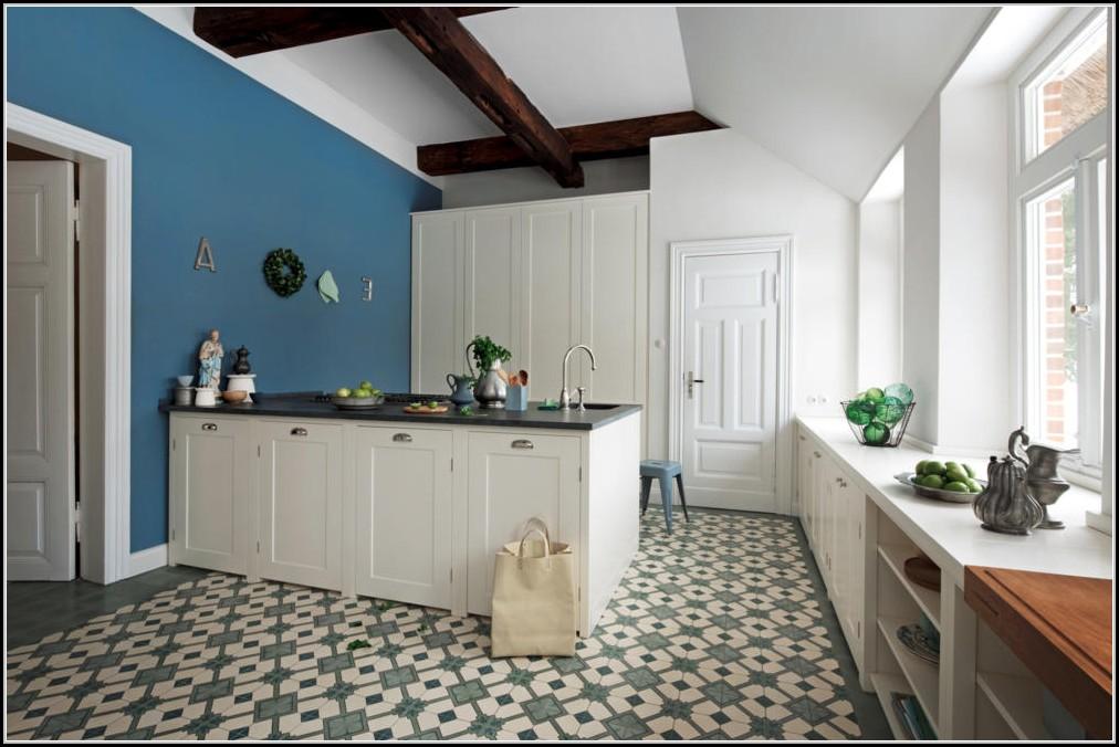 fliesen mit muster fliesen house und dekor galerie. Black Bedroom Furniture Sets. Home Design Ideas