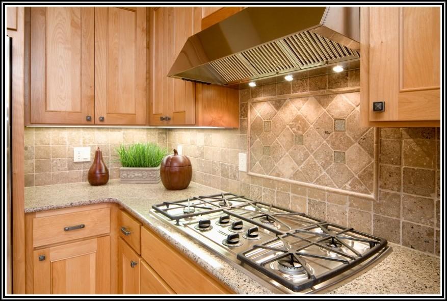 fliesen neu verfugen dusche fliesen house und dekor galerie a3k9aqdk5e. Black Bedroom Furniture Sets. Home Design Ideas