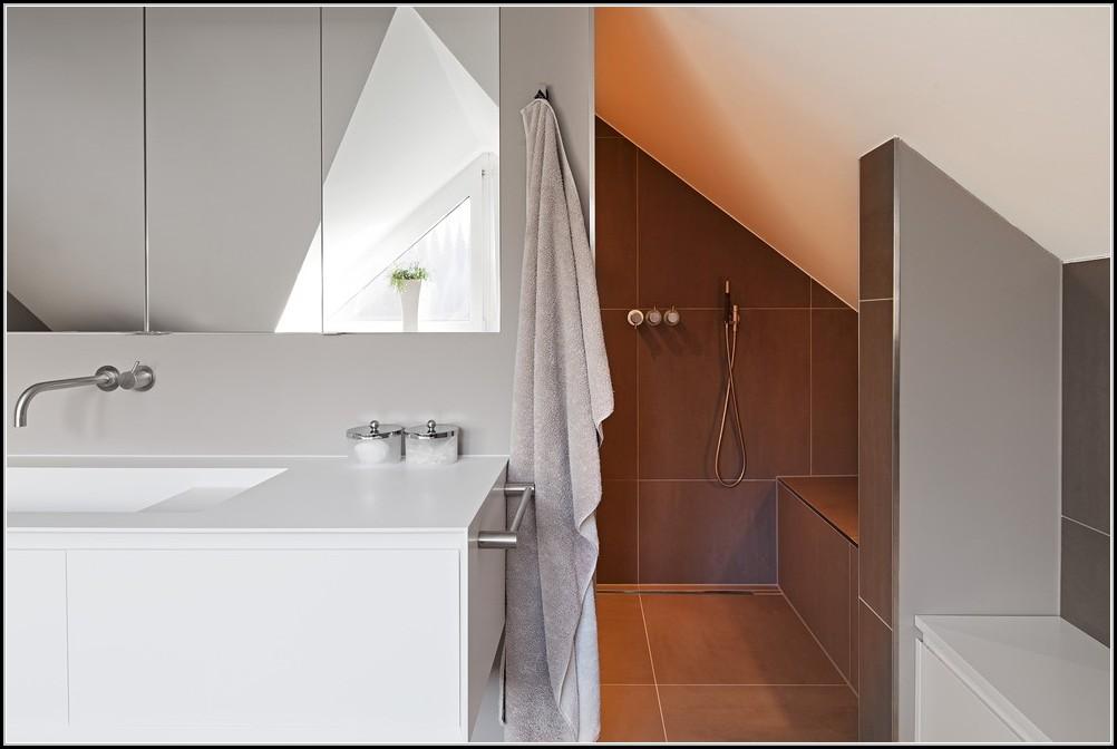 fliesen preise qm fliesen house und dekor galerie gz109eyryj. Black Bedroom Furniture Sets. Home Design Ideas