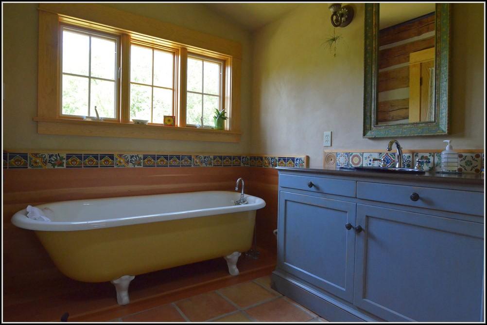 fliesen reinigen mit dampfreiniger fliesen house und dekor galerie dgwjv8ewba. Black Bedroom Furniture Sets. Home Design Ideas