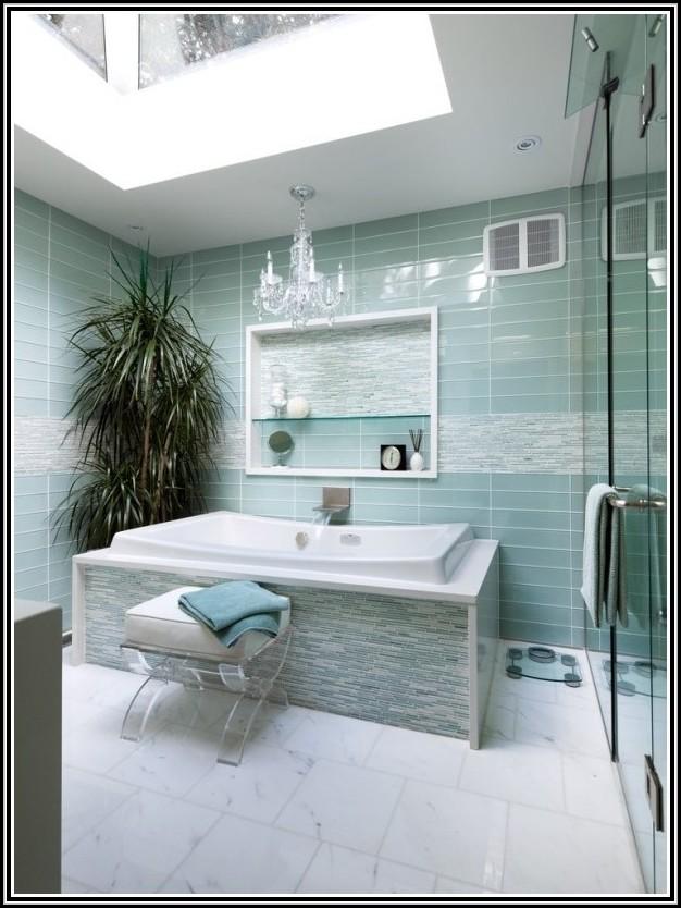 fliesen selber verlegen fliesen house und dekor galerie x3ryqnlrbp. Black Bedroom Furniture Sets. Home Design Ideas