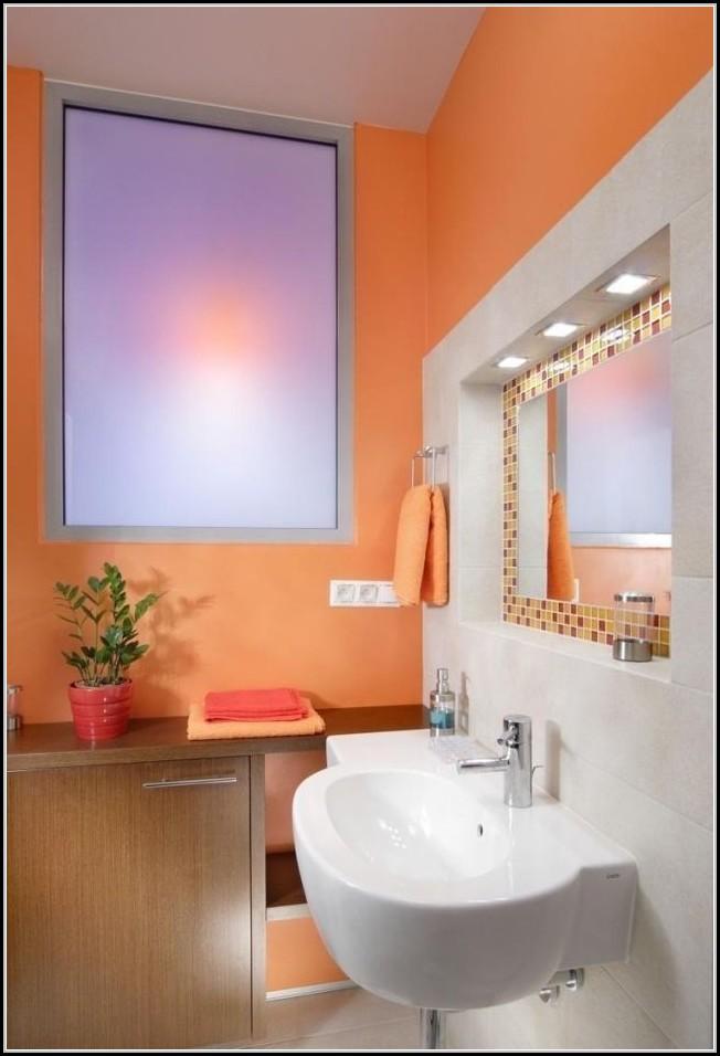 fliesen streichen badezimmer fliesen house und dekor. Black Bedroom Furniture Sets. Home Design Ideas