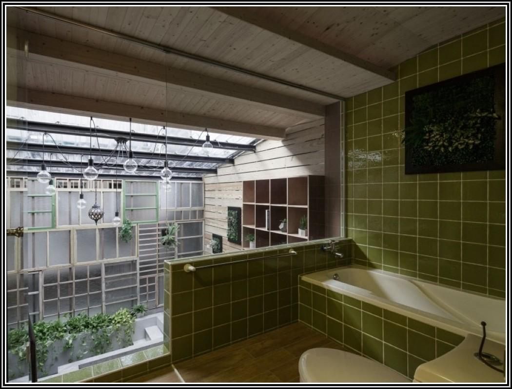 Fliesen Terrasse Neu Verfugen Fliesen House Und Dekor Galerie