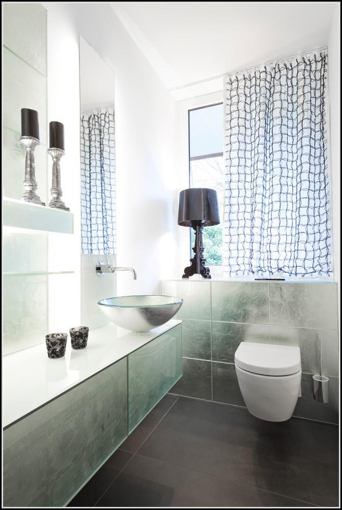 fliesen verlegen bad anleitung fliesen house und dekor. Black Bedroom Furniture Sets. Home Design Ideas