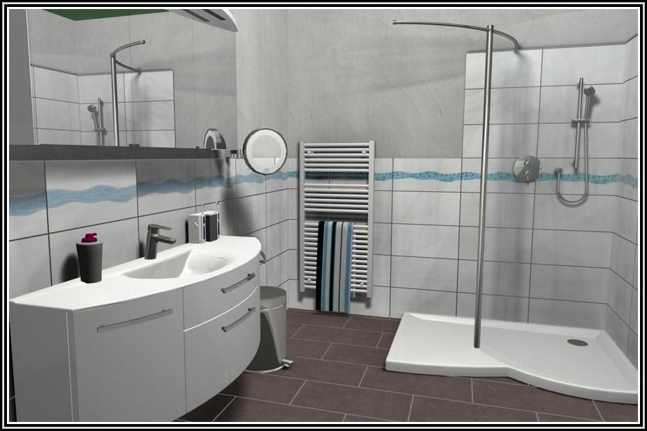 fliesen verlegen muster katalog fliesen house und. Black Bedroom Furniture Sets. Home Design Ideas