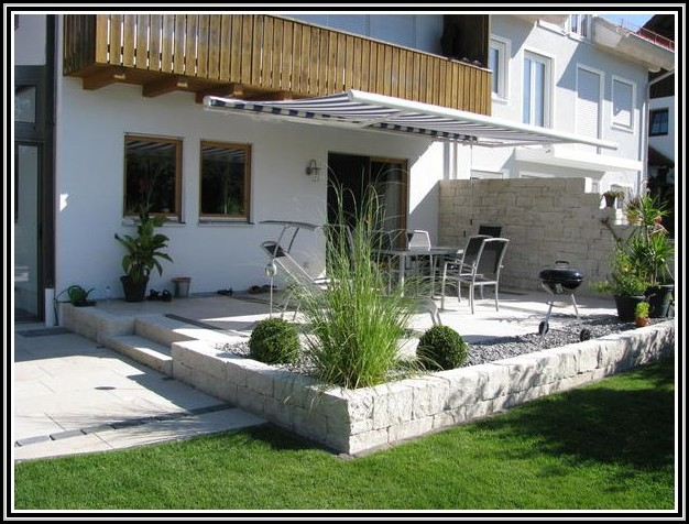 fliesen zu verschenken bremen fliesen house und dekor galerie 0n1xw70w7j. Black Bedroom Furniture Sets. Home Design Ideas