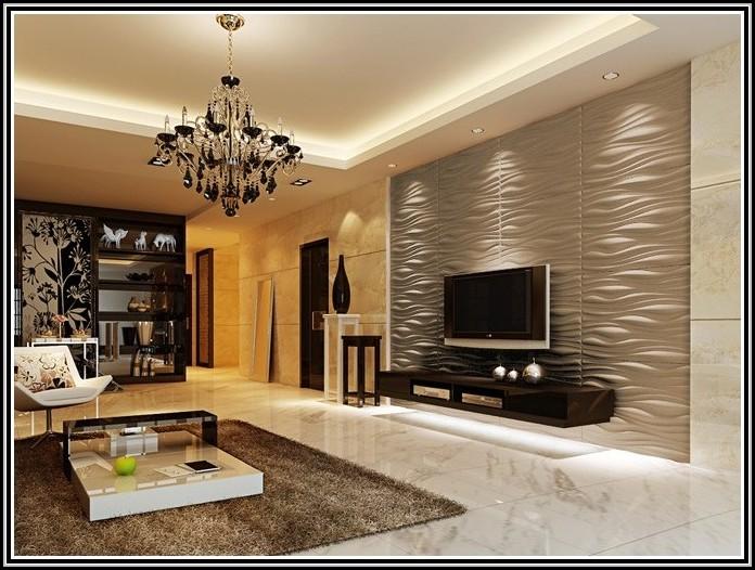 fliesen zu verschenken dortmund fliesen house und dekor galerie xg129bmwmz. Black Bedroom Furniture Sets. Home Design Ideas