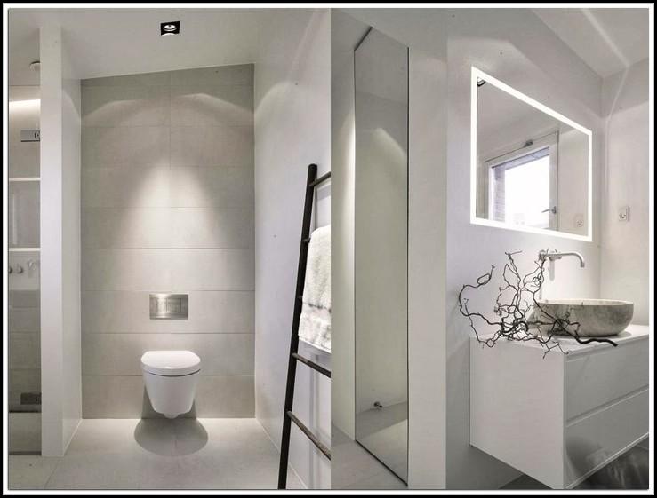 fliesenspiegel badezimmer ideen fliesen house und