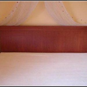 Gebrauchtes Bett Kaufen