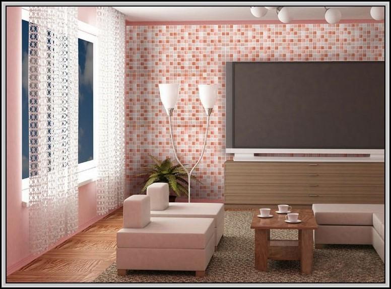 glas mosaik fliesen verlegen fliesen house und dekor galerie jvr7ombrzj. Black Bedroom Furniture Sets. Home Design Ideas