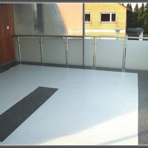 balkon fliesen frostsicher verlegen fliesen house und dekor galerie 0n1xw62w7j. Black Bedroom Furniture Sets. Home Design Ideas