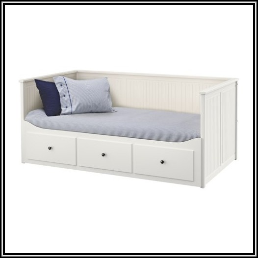 hemnes bett ikea anleitung betten house und dekor galerie pbw4bpgrx9. Black Bedroom Furniture Sets. Home Design Ideas