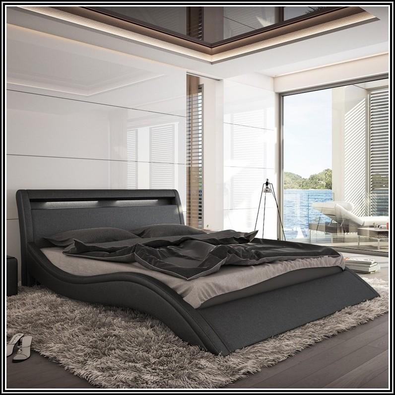 hohes bett ohne kopfteil betten house und dekor. Black Bedroom Furniture Sets. Home Design Ideas