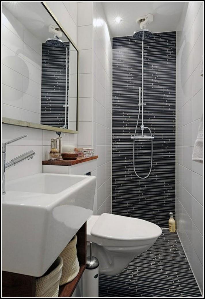 Ideen Fliesen Badezimmer Fliesen House Und Dekor