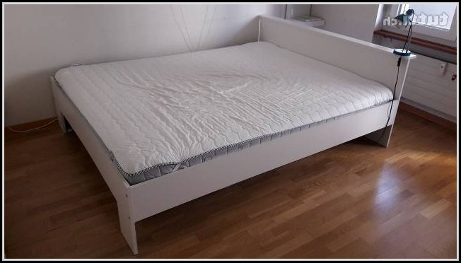 ikea bett 160 x 200 betten house und dekor galerie qx1aggykk0. Black Bedroom Furniture Sets. Home Design Ideas
