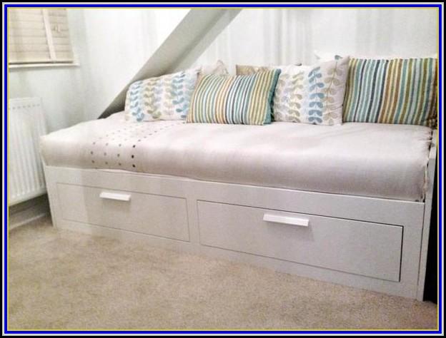 ikea bett 220x160 betten house und dekor galerie a3k9pokr5e. Black Bedroom Furniture Sets. Home Design Ideas
