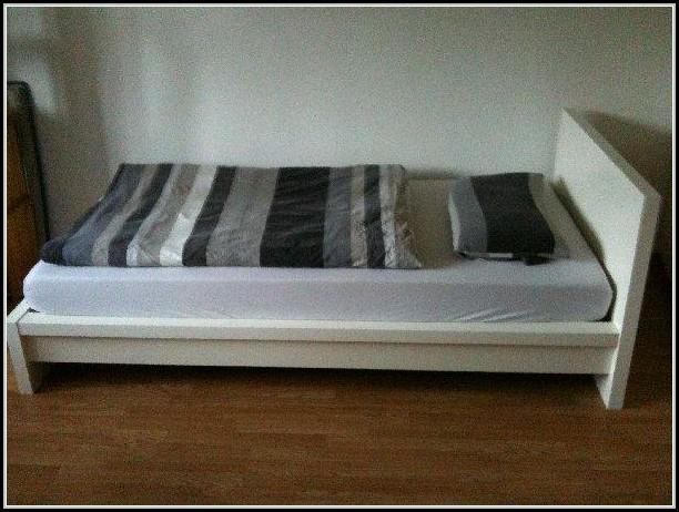 ikea bett 2m x 2m betten house und dekor galerie. Black Bedroom Furniture Sets. Home Design Ideas