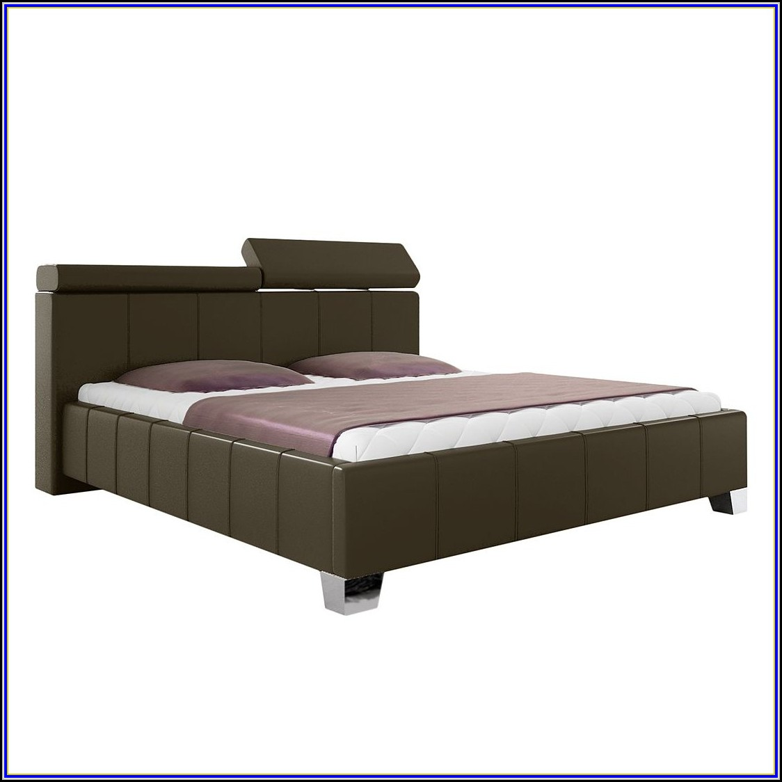 ikea bett breite 140 betten house und dekor galerie 5ek6y6drop. Black Bedroom Furniture Sets. Home Design Ideas