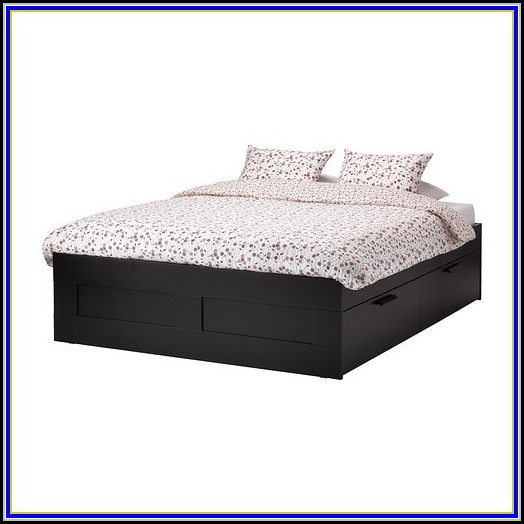 ikea bett brimnes test betten house und dekor galerie xp1o6o7wdj. Black Bedroom Furniture Sets. Home Design Ideas