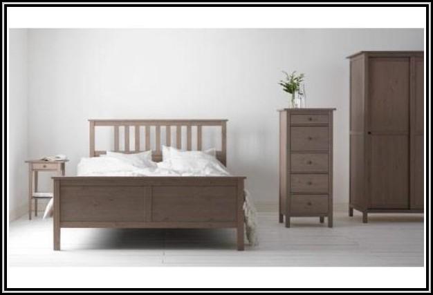 ikea bett hemnes test betten house und dekor galerie pnwypkykbn. Black Bedroom Furniture Sets. Home Design Ideas