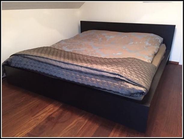 ikea bett king size betten house und dekor galerie zk135n0kdg. Black Bedroom Furniture Sets. Home Design Ideas