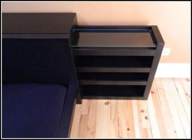 Ikea Bett Kopfteil Malm