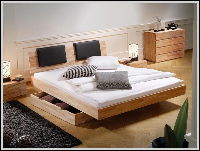 Kopfteil Bett Selber Machen Ikea : ikea bett kopfteil selber machen betten house und dekor galerie dx1eeav1gl ~ Watch28wear.com Haus und Dekorationen