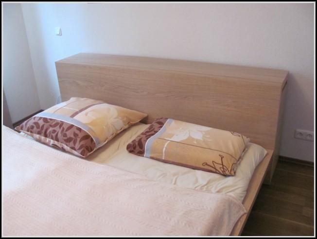 ikea bett kopfteil betten house und dekor galerie a3k9r5aw5e. Black Bedroom Furniture Sets. Home Design Ideas