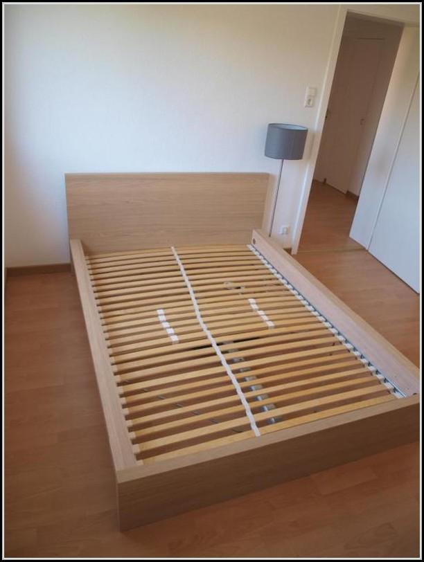 ikea bett malm 140 betten house und dekor galerie 4qra42a13e. Black Bedroom Furniture Sets. Home Design Ideas