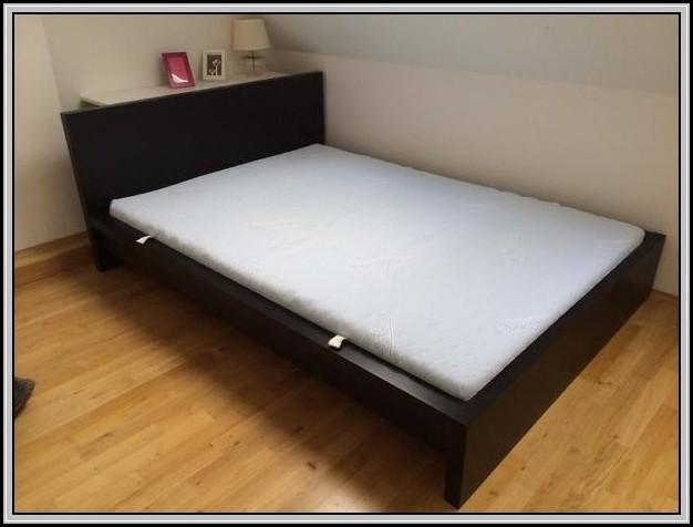 ikea bett malm 180x200 hoch download page beste wohnideen galerie. Black Bedroom Furniture Sets. Home Design Ideas