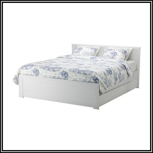 ikea bett malm mit schubladen betten house und dekor galerie apwemvnwnm. Black Bedroom Furniture Sets. Home Design Ideas