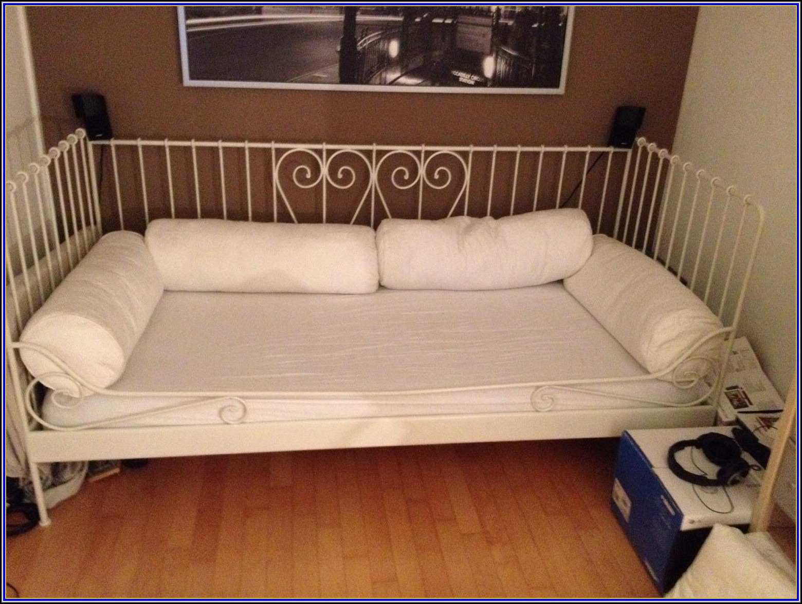 ikea bett meldal anleitung betten house und dekor galerie jvwbezgkjz. Black Bedroom Furniture Sets. Home Design Ideas