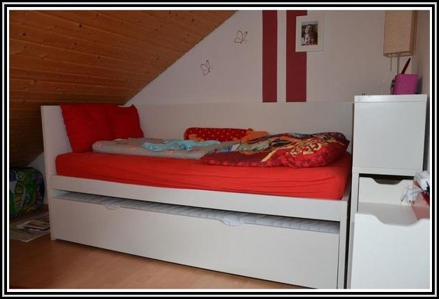 Ikea Bett Odda Neupreis