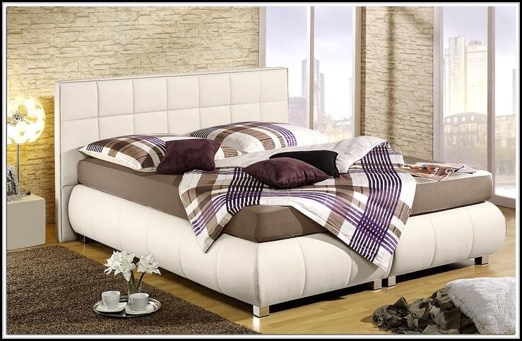 ikea bett online bestellen betten house und dekor. Black Bedroom Furniture Sets. Home Design Ideas