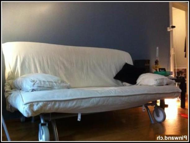 ikea bett und sofa betten house und dekor galerie 9k1wdblrlz. Black Bedroom Furniture Sets. Home Design Ideas