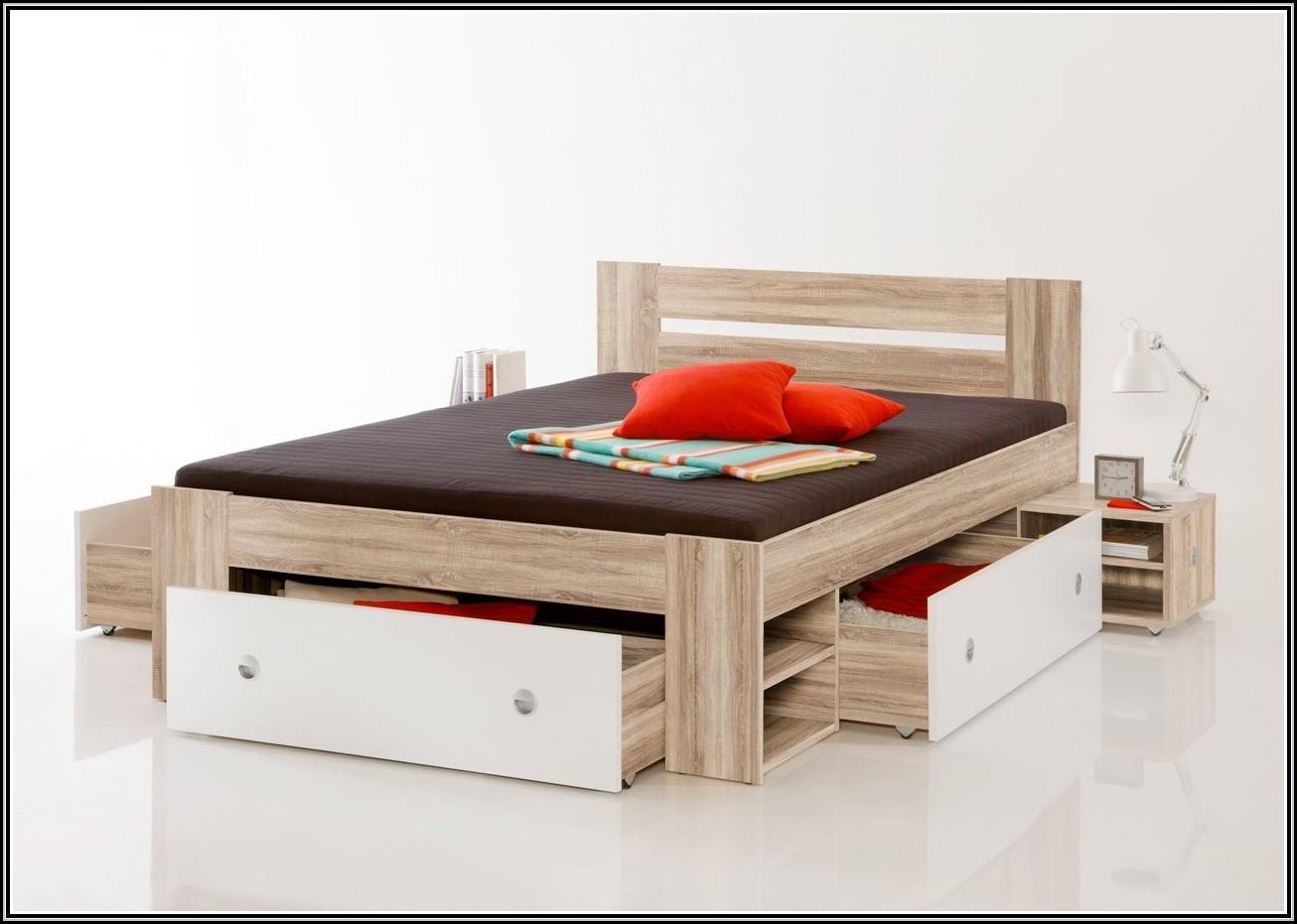 Ikea Betten 140 Cm Breit - betten : House und Dekor