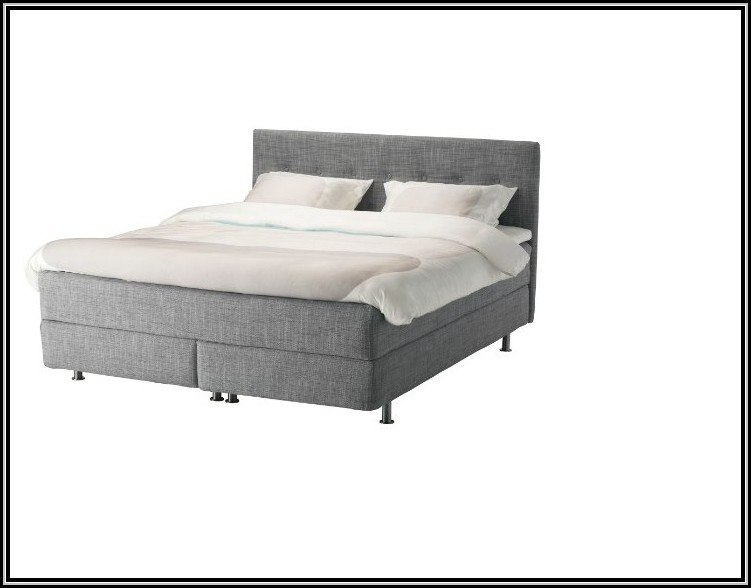 ikea betten im test betten house und dekor galerie qokbjdlkoe. Black Bedroom Furniture Sets. Home Design Ideas
