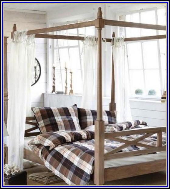 ikea betten nyvoll betten house und dekor galerie. Black Bedroom Furniture Sets. Home Design Ideas