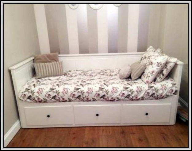 ikea hemnes bett 1 40 betten house und dekor galerie rzkk6nnrmz. Black Bedroom Furniture Sets. Home Design Ideas