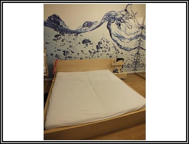 Ikea Malm Bett 90x200 Aufbauanleitung Betten House Und Dekor