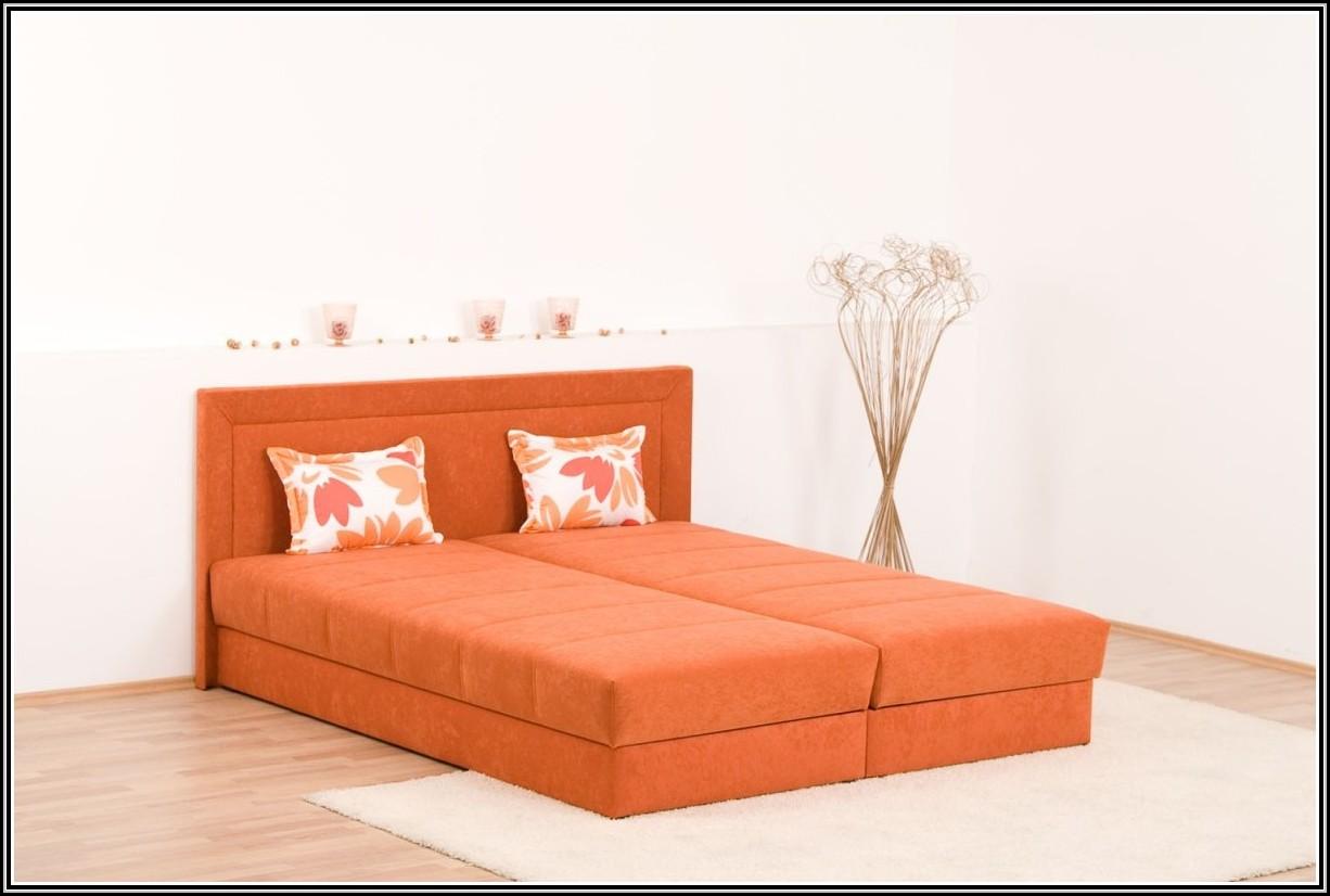 ikea malm bett mit bettkasten erfahrungen betten house. Black Bedroom Furniture Sets. Home Design Ideas