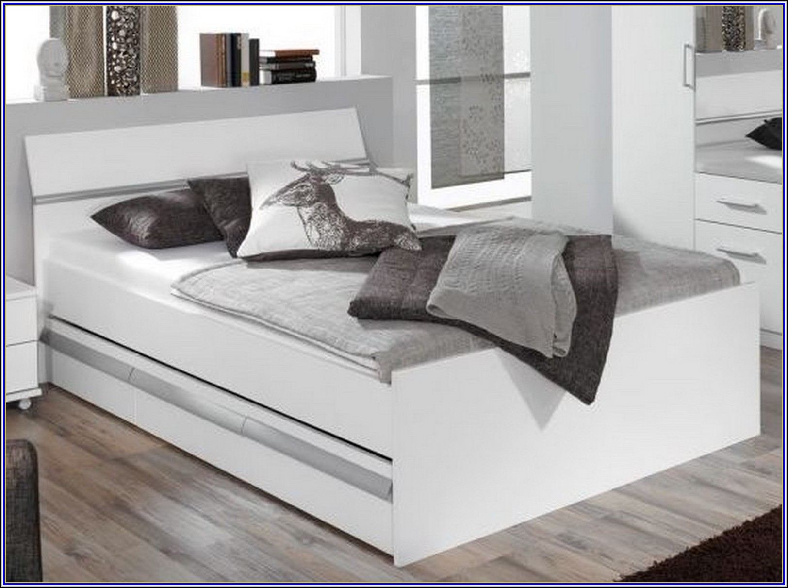 ikea malm bett weiss 140 betten house und dekor galerie zk135gmkdg. Black Bedroom Furniture Sets. Home Design Ideas